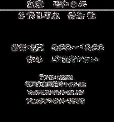 hideshima_outline2.png