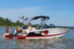 boat-1505685_1920.jpg