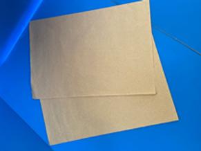 紙製ノンスリップフロアシート.png
