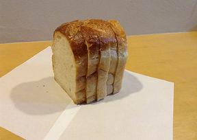 純白+パン.JPG