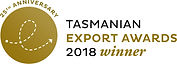 Export_Awards_2018_Logo_Winner.jpg