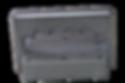 MH-004