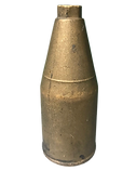 HP-RN-004