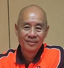 Derek Tan