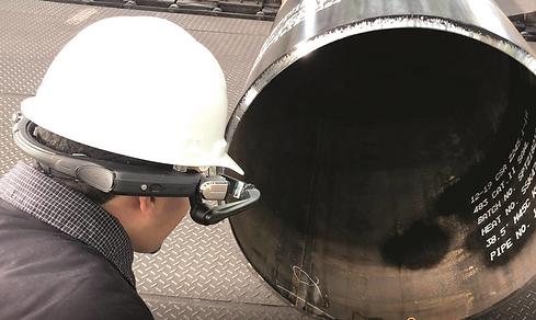 engineer_with_smart_helmet.5ed7bacf949d9
