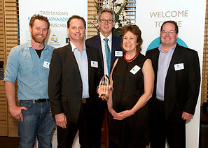 Export Awards - 54.jpg