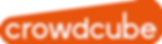 crowdcube-logo.png