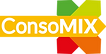 Logo_ConsoMIX - Bold_Conso_paul.png
