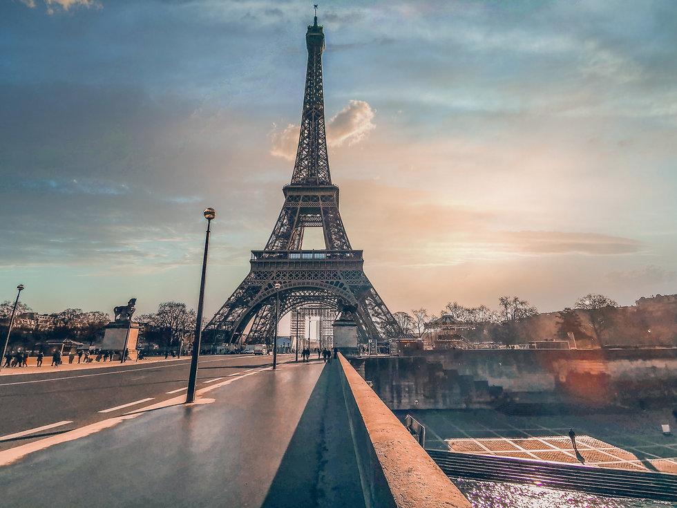 Eau de Paris présente un système innovant