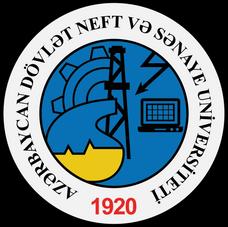 Azerbaycan Devlet Petrol ve Sanayi Ünive