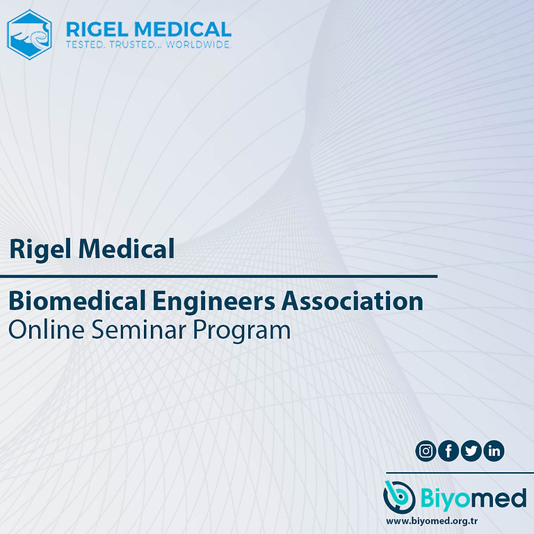 Biomedical Engineers Association