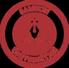 samsun-universitesi-logo-.png