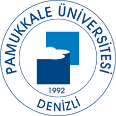 pamukkale-universitesi-logo.png
