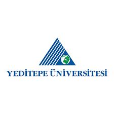 yeditepe.png