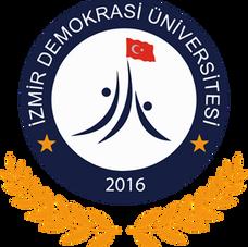 İzmir Demokrasi Üniversitesi.png