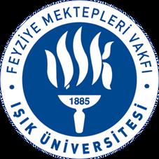 Işık Üniversitesi.png