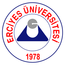 Erciyes.png
