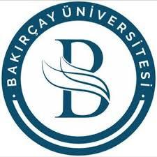 Bakırçay Üniversitesi.jpg