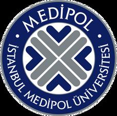 medipol.png