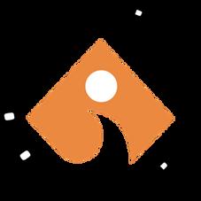 Izmir_Ekonomi_Universitesi-logo-1DBBF2BA