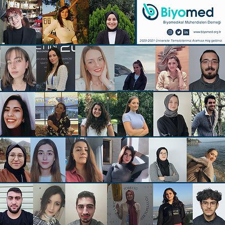biyomed temsilciler.JPG