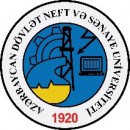 azerbaycan_üni_logo.jpg