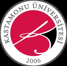 kastamonu-universitesi-logo-.png