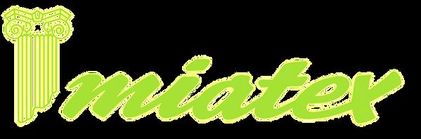 logo%2520miatex_edited_edited.png