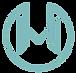 bima logo groenblauw2[21308].png