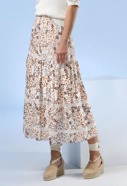 Rok | S7963 - Oly Brown