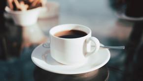 koffie kop.jpg