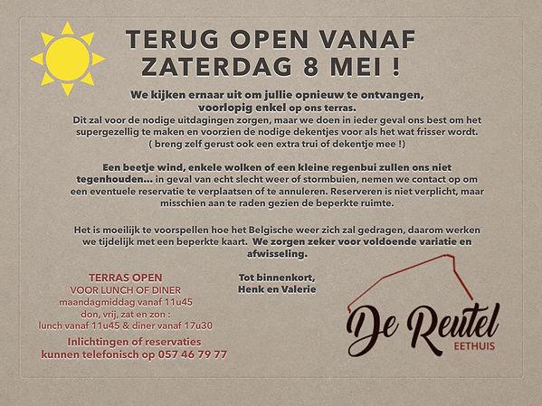 opening reutel.jpg