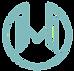 bima logo blauw[21302].png
