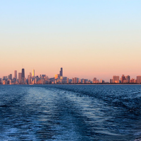 ER's Director of Engineering, Jack Cox joined Illinois Public Media's Anna Casey and Brian Mackey on The 21st Show to discuss offshore reefs and other innovative shoreline saving solutions.