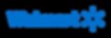 Walmart_Logos_Lockup_horiz_1C_blu_RGB.pn