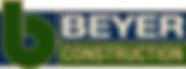 beyer.png