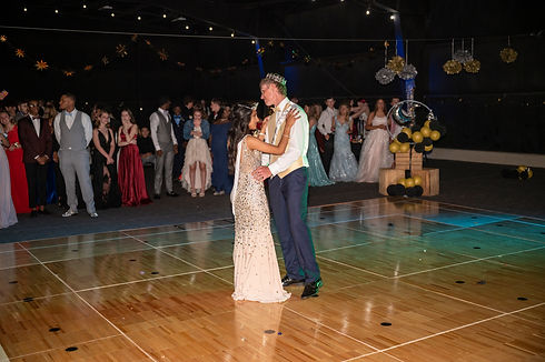 SHHS Prom king and queen.jpg