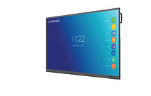 Clevertouch Display.jpeg