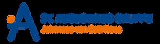 AK_logo_Johannes von Gott Haus_4c.png