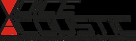 voice-acoustic-logo-schwarz-300x92.png