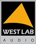 westlab-audio-logo.png