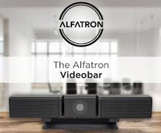 Alfatron.jpg