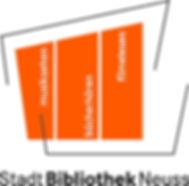 Logo_bunt.jpg