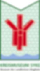 Logo KM Syke.jpg