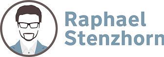 LOGO_RAPHAEL STENZHORN (1).jpg