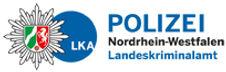 Polizeilogo_LKA_sc_3.jpg