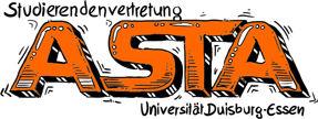 AStA-Logo.jpg