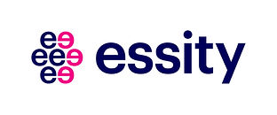 Essity_logo_colour_RGB.jpg