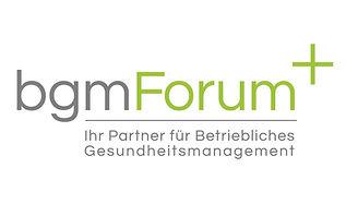 RZ_Logo_bgmForum.jpg
