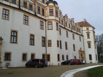 Museum Celle.jpg